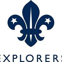 No Limits Explorer Scout Unit