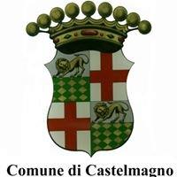 Comune di Castelmagno