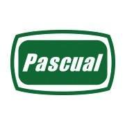 Pascual Laboratories
