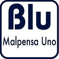 Bluvacanze Malpensa Uno Gallarate