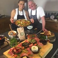 Bay Tree Caterers Liverpool