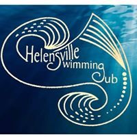 Helensville Swim Club