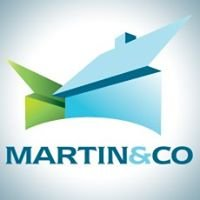 Martin & Co Winchester