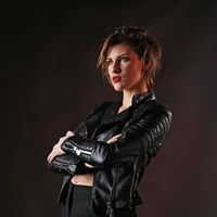 Didier Jarlan Photographe Professionnel E- FIAP