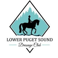 Lower Puget Sound Dressage Club - Chapter ODS