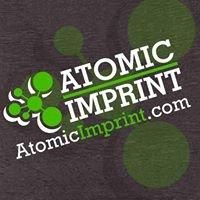 Atomic Imprint