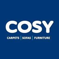Cosy Carpets & Comfy Beds