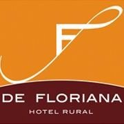 Hotel de Floriana