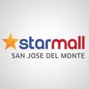 Starmall San Jose Del Monte
