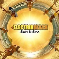 Electrik Beach Sun & Spa