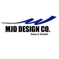 MJD DESIGN CO