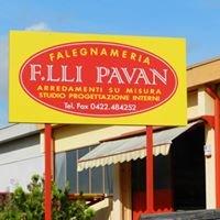 Falegnameria F.lli Pavan
