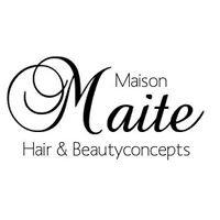 Maison Maite - Hair & Beautyconcepts