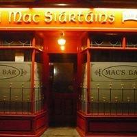 Macs Bar Ballyhaunis