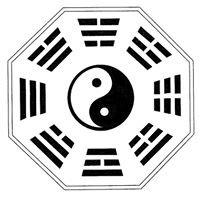 Tai Chi / Chi Kung Jesús y Elena