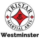 Tristar Martial Arts- Westminster
