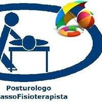 Posturosofia - Fabio Gentile Posturologo MassoFisioterapista Genova