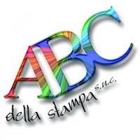 Tipografia ABC della Stampa