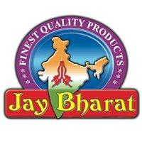 Jay Bharat, Artesia CA