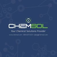 Chemsol LLC