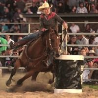 Stony Creek Rodeo