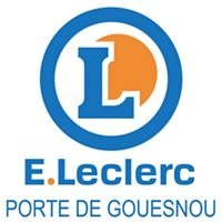 E.Leclerc Porte de Gouesnou