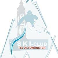 Skiclub Altomünster - TSV Altomünster