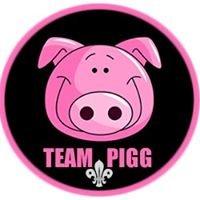 Team PIGG