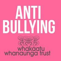 Anti-Bullying, Opotiki