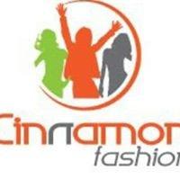 Cinnamon Fashion