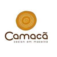 Camacã Design