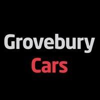 Grovebury Cars