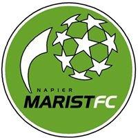 Napier Marist Football Club