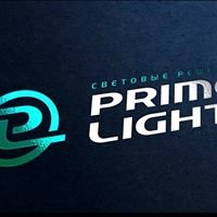 Prime-Light