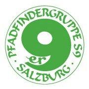 Pfadfindergruppe Salzburg 9 Taxham - Richterhöhe