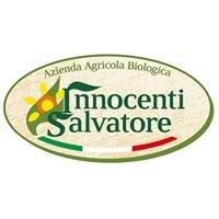 Azienda Agricola Biologica Innocenti Salvatore