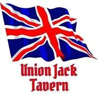 Union Jack Tavern