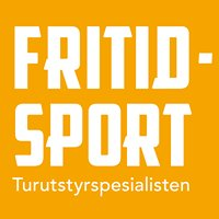 Fritid-Sport