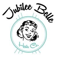 Jubilee Belle Hair Co.