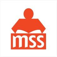 MSS ( Miðstöð símenntunar á Suðurnesjum )