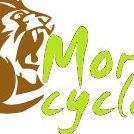 Mor'les cycles