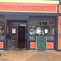 Dog Box Bar and Restaurant