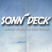 Sonn'Deck
