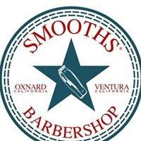 Smooths Barber Shop