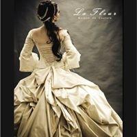 La Fleur Couture