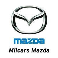 Milcars Mazda