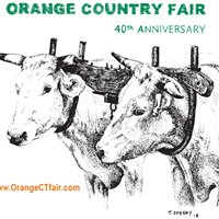 Orange Country Fair