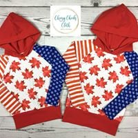 Cheery Cheeks Cloth Diapers and More