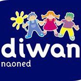 Ecoles Diwan Nantes / Skolioù Diwan Naoned