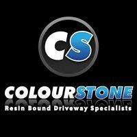 Colourstone